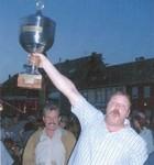 Stadtmeister 2003