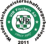 Westdeutschemeisterschaftsiegerbesieger 2011