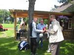 Niederrheinmeisterschaft 2012 Vizemeister