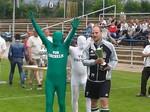 Ü32 Supercup 2013 Neubrandenburg